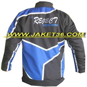 jaket touring on JAKET NO RIJECK, JAKET MOTOR, JAKET TOURING, JUAL JAKET TOURING, JAKET ...