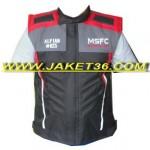 JAM ROMPI TASLAN PRE ORDER BYSON INDONESIA1