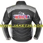 JTT WHCT BLKG1