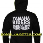 SWEATER YRFI BLK1