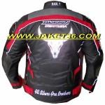 JAM JP BYSON 2 BLK1