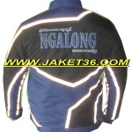 JT NGALONG BLKG1