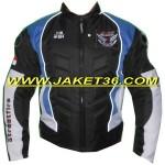 JP JAKET CB150R JEMBER1