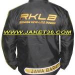 JP RX KING LIDO BOGOR BLK1