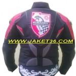 JP JAKET KUBARKU RX KING BLK1