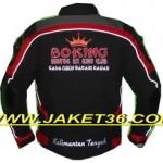 JP JAKET RX KING BOKING KALIMANTAN TENGAH1