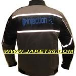 JT ASKI INJECTION A. BLK1,