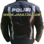 JP POLRES MALANG BLKG1
