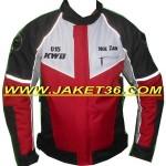 JAM JP KWB NVLR DPN1