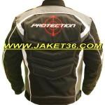 JAM JP PROTECTION BLK1