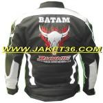 JAM JP BYONIC BATAM BLK1
