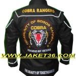 JP COBRA BOGOR BLK1