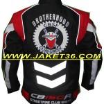JAM JP CBSF CB150R GRESIK BLK1