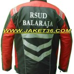 JT RSUD BALARAJA BLKG1