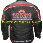 JP BOKING BUNTOK RX KING CLUB KALIMANTAN TENGAH BLK1