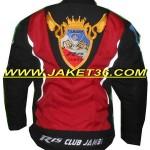 JP YAMAHA R15 CLUB JAMBI1