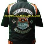 RT BIKERS INDONESIA  46 CLUB BANK BNI1