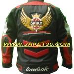 JP DRAKC KING LOMBOK1