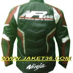 JP NR 250 BLK 1