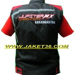 RK JUPITER MX KARANGANYAR1