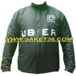 jt-uber-1