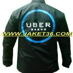 jt-uber-blk1