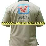kemeja-wahyu-group-blk1