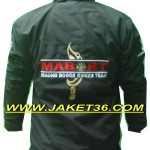 jaket-taslan-mabort-blk-1