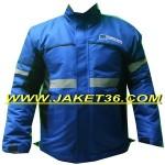 jaket-taslan-pt-freeport-indonesia-1