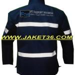jaket-taslan-pt-freeport-indonesia1