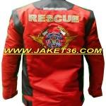 jaket-taslan-rescue-plp-pk-cicurug-blk1