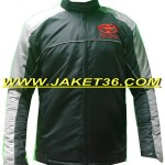 jaket-taslan-toyota-logistic-red
