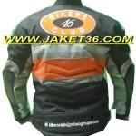jaket-touring-protektor-bni46-bc-sengkang1