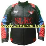 jp-king-slkc-lombok-1