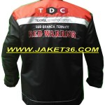 jt-tdc-telkomsel-distribution-center-sub-branch-ternate-maluku-blk-1