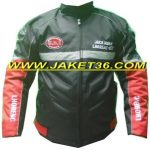 jam-jp-hbi-hotelier-bikers-indonesia-lhoreng-lampung-1