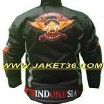 jam-jp-hbi-hotelier-bikers-indonesia-lhoreng-lampung-blk-1