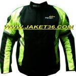 jp-mbc-mandiri-bikers-club-jabodetabek-1