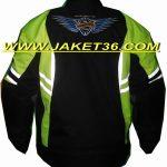 jp-mbc-mandiri-bikers-club-jabodetabek-blk-1