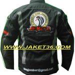 JAM JP JEKCO JEMBER KING COMMUNITY1