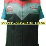 JAM RK SEBAR DP1