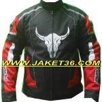 JAM JP BYSON INDONESIA EDISI 13 1