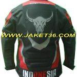 JAM JP BYSON INDONESIA EDISI 13 BLK 1