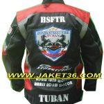 JAM JP HSFTR TUBAN BLK 1