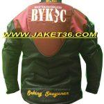 JP BYKC BOGOR YAMAHA KING CLUB 1B